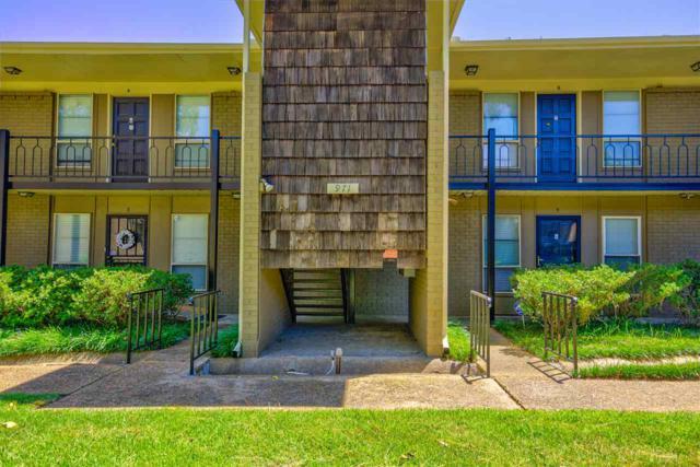 971 June Rd #2, Memphis, TN 38119 (#10033959) :: RE/MAX Real Estate Experts