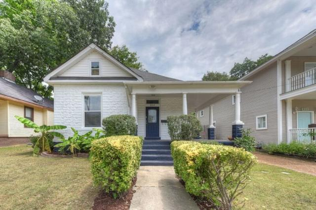 904 New York St, Memphis, TN 38104 (#10033974) :: RE/MAX Real Estate Experts