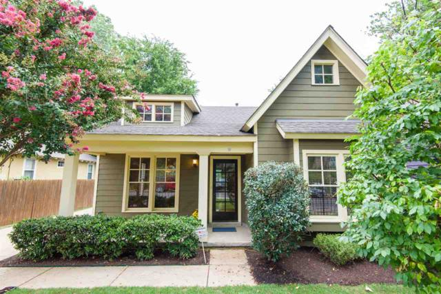 30 Diana St, Memphis, TN 38104 (#10033976) :: RE/MAX Real Estate Experts