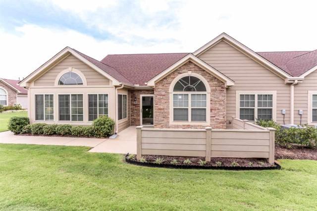 1600 W Southfield Cir #50, Memphis, TN 38016 (#10033988) :: RE/MAX Real Estate Experts
