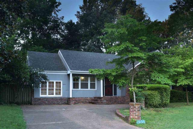 4935 Alrose Ave, Memphis, TN 38117 (#10034007) :: RE/MAX Real Estate Experts