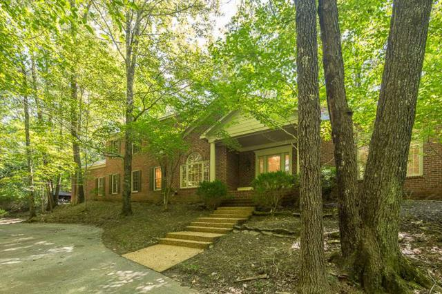 10858 Monterey Woods Cv, Eads, TN 38028 (#10034011) :: The Melissa Thompson Team
