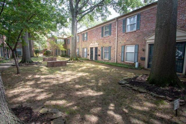 1204 Chamberlain Dr #9, Memphis, TN 38119 (#10034018) :: Berkshire Hathaway HomeServices Taliesyn Realty