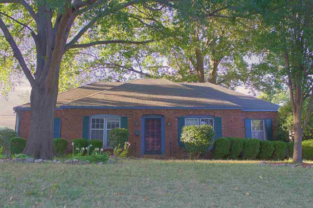5374 Timmons Ave, Memphis, TN 38119 (#10034033) :: RE/MAX Real Estate Experts