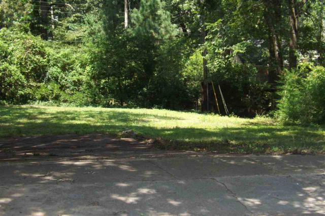 5690 Walnut Grove Rd, Memphis, TN 38117 (#10034080) :: Berkshire Hathaway HomeServices Taliesyn Realty