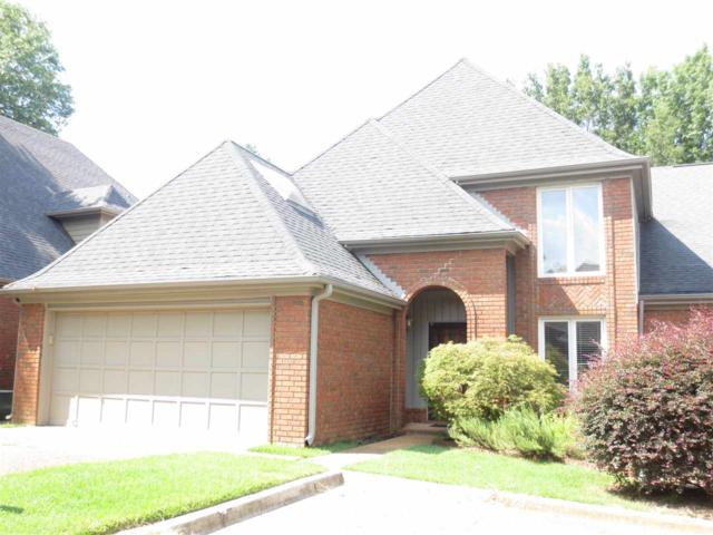 8456 Donegal Cv, Germantown, TN 38139 (#10034091) :: The Wallace Group - RE/MAX On Point