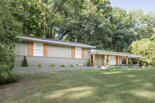 5336 Rolling Oaks Dr, Memphis, TN 38119 (#10034094) :: The Wallace Group - RE/MAX On Point