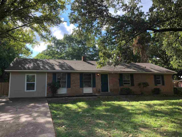 4843 Berta Rd, Memphis, TN 38109 (#10034097) :: RE/MAX Real Estate Experts