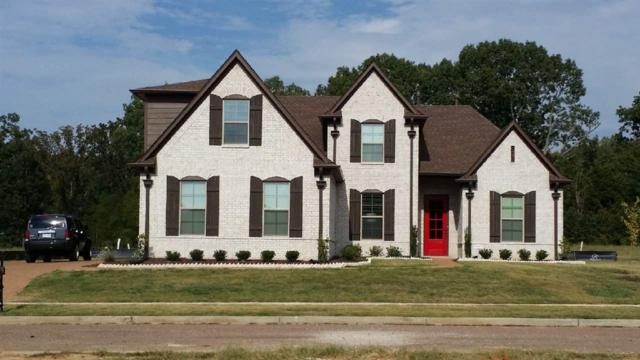 7722 Shadowcrest Rd, Unincorporated, TN 38125 (#10034110) :: The Melissa Thompson Team