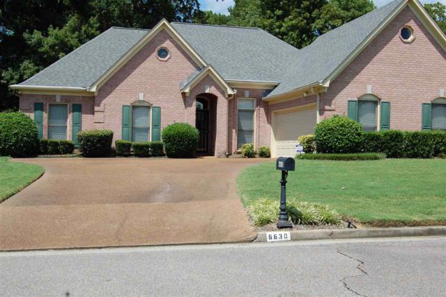 6630 Quail Pointe Cir N, Memphis, TN 38120 (#10034124) :: The Wallace Group - RE/MAX On Point