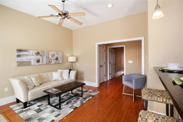603 Denmark Dr #101, Memphis, TN 38103 (#10034137) :: The Wallace Group - RE/MAX On Point