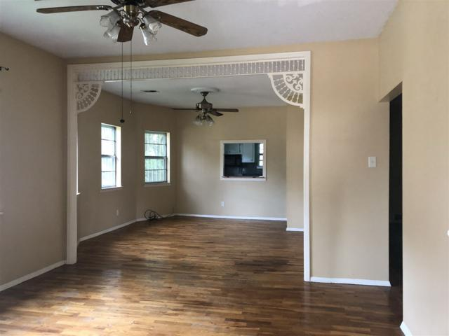 2087 Evelyn Ave, Memphis, TN 38104 (#10034142) :: The Wallace Group - RE/MAX On Point