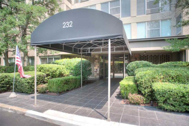 232 S Highland St #1005, Memphis, TN 38111 (#10034148) :: RE/MAX Real Estate Experts