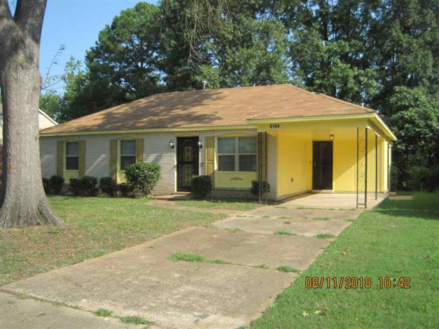 6164 Lacewood Rd, Memphis, TN 38115 (#10034152) :: The Melissa Thompson Team