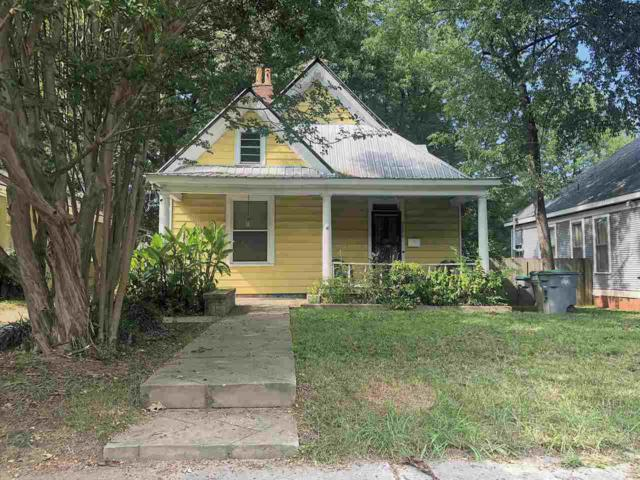 2086 Evelyn Ave, Memphis, TN 38104 (#10034156) :: RE/MAX Real Estate Experts