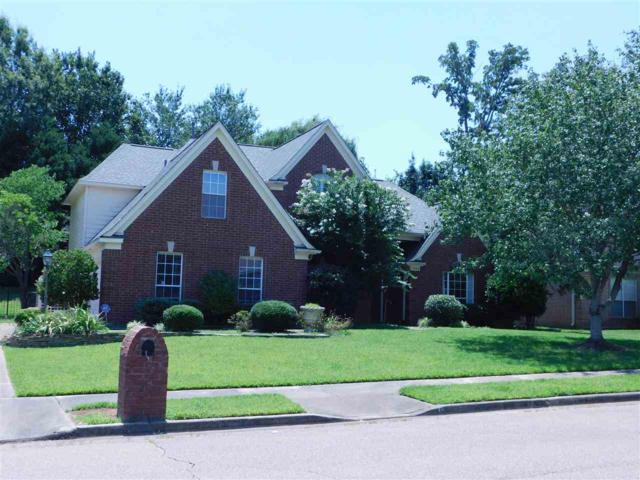 3940 Tonya Marie Cv S, Bartlett, TN 38135 (#10034169) :: The Wallace Group - RE/MAX On Point