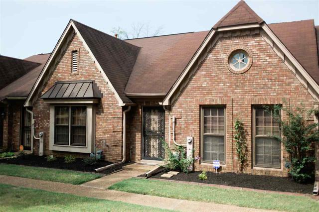 3290 Neil Dr, Bartlett, TN 38134 (#10034188) :: The Wallace Group - RE/MAX On Point