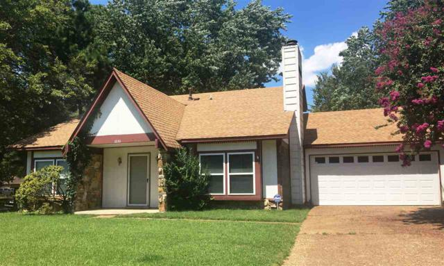 1030 Pheasant Hollow Dr, Memphis, TN 38018 (#10034206) :: The Wallace Group - RE/MAX On Point