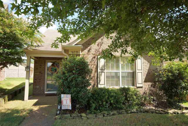 10275 Sterling Ridge Dr, Unincorporated, TN 38018 (#10034207) :: The Wallace Group - RE/MAX On Point
