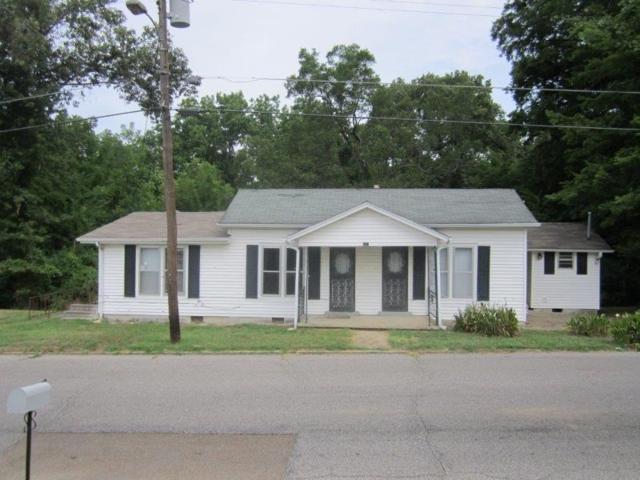 217 Watkins St, Ripley, TN 38063 (#10034212) :: The Home Gurus, PLLC of Keller Williams Realty