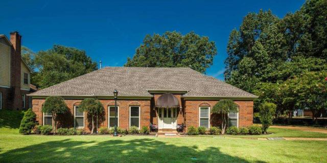 75 Timber View Cv, Cordova, TN 38018 (#10034229) :: The Wallace Group - RE/MAX On Point