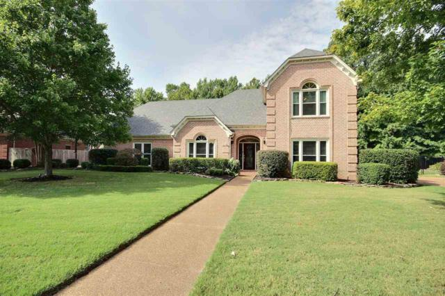 10395 Shea Woods Dr, Collierville, TN 38017 (#10034255) :: The Wallace Group - RE/MAX On Point