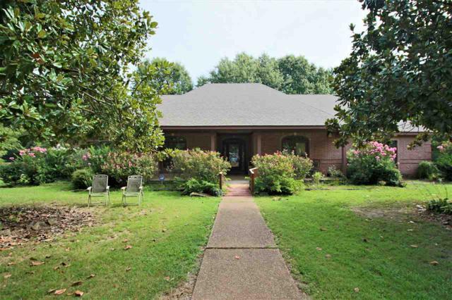 780 Seward Dr, Eads, TN 38028 (#10034316) :: RE/MAX Real Estate Experts