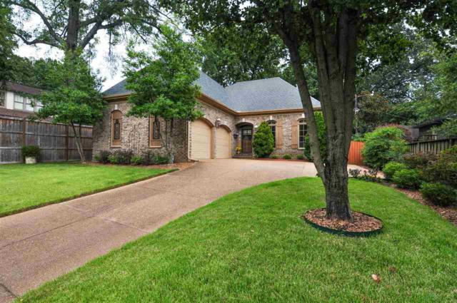 66 N Cox St, Memphis, TN 38104 (#10034318) :: The Wallace Group - RE/MAX On Point