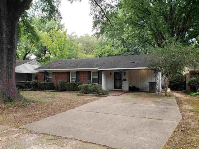 4480 Kimball Ave, Memphis, TN 38117 (#10034373) :: RE/MAX Real Estate Experts