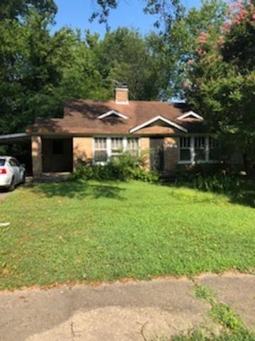 775 Newell St, Memphis, TN 38111 (#10034408) :: The Wallace Group - RE/MAX On Point