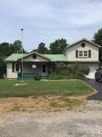 50 Woodstown Loop, Shiloh, TN 38376 (#10034411) :: The Melissa Thompson Team