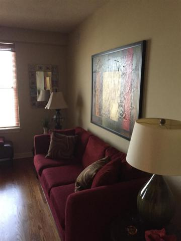 109 N Main St #906, Memphis, TN 38103 (#10034531) :: Berkshire Hathaway HomeServices Taliesyn Realty