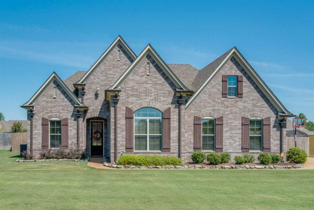 6381 Renwood Loop, Arlington, TN 38002 (#10034551) :: The Melissa Thompson Team