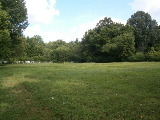 1304 (LOT#83) Bridgewater Rd, Unincorporated, TN 38018 (#10034561) :: All Stars Realty