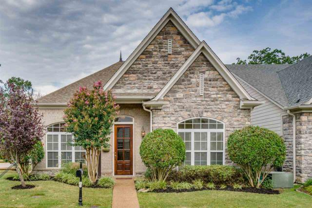 1801 Talisker Dr, Unincorporated, TN 38016 (#10034577) :: RE/MAX Real Estate Experts