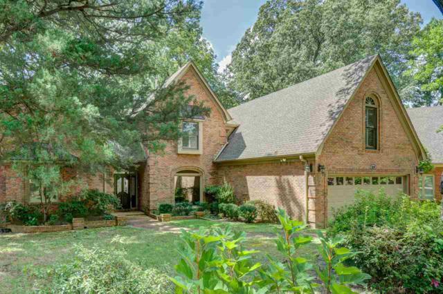 5246 Suggs Cv, Memphis, TN 38120 (#10034580) :: RE/MAX Real Estate Experts