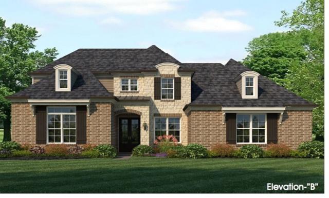 21513 Linden Oak Dr N, Arlington, TN 38002 (#10034581) :: RE/MAX Real Estate Experts