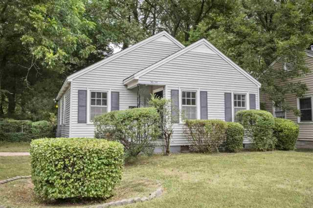 3634 Kearney Rd, Memphis, TN 38111 (#10034583) :: RE/MAX Real Estate Experts