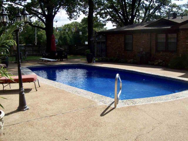 1674 Mt Moriah Rd, Memphis, TN 38117 (#10034586) :: RE/MAX Real Estate Experts