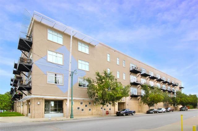 648 Riverside Dr #203, Memphis, TN 38103 (#10034599) :: Berkshire Hathaway HomeServices Taliesyn Realty
