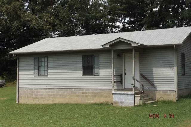 1596 Williams Switch Rd, Ripley, TN 38063 (#10034669) :: RE/MAX Real Estate Experts