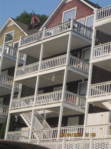 78 Boardwalk Loop, Savannah, TN 38372 (#10034695) :: The Melissa Thompson Team