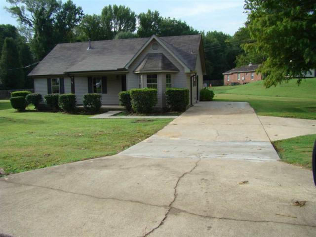 65 Mundell Cv, Brighton, TN 38011 (#10034731) :: The Wallace Group - RE/MAX On Point