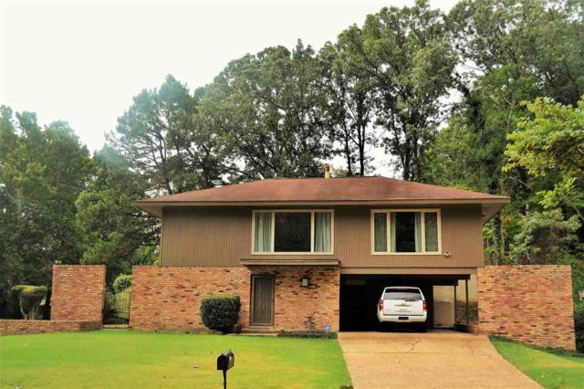 5705 Normandy Rd, Memphis, TN 38120 (#10034736) :: The Melissa Thompson Team