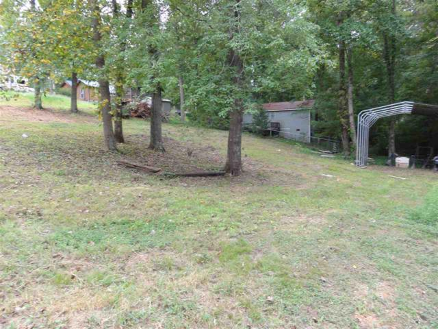 CR 368 Cr 368 Rd, Iuka, MS 38852 (#10034750) :: ReMax Experts