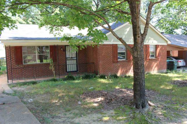 4044 Navaho Ave, Memphis, TN 38118 (#10034762) :: The Melissa Thompson Team