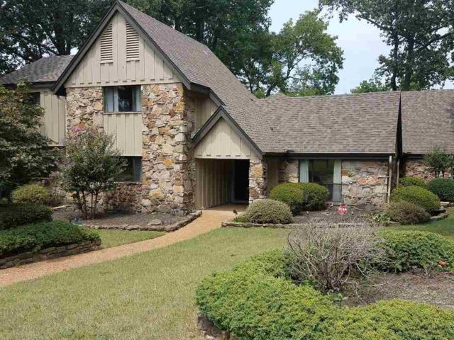 7394 Cotton Plant Cv, Memphis, TN 38119 (#10035008) :: All Stars Realty