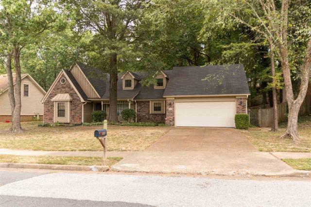 658 Tealwood Ln, Memphis, TN 38018 (#10035009) :: The Melissa Thompson Team