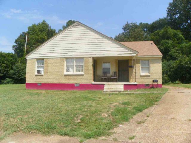 102 Eastview Cv, Memphis, TN 38111 (#10035029) :: The Melissa Thompson Team