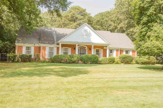 489 S Goodlett St, Memphis, TN 38117 (#10035041) :: The Melissa Thompson Team